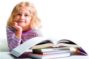 Как повысить интеллектуальный уровень ребенка?