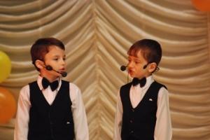 Воспитание в детях эстетического вкуса