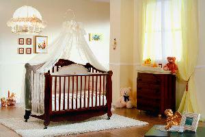 Покупки до рождения малыша
