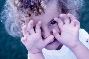 Как воспитывать агерессивных детей