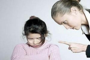Воспитание уважения к родителям