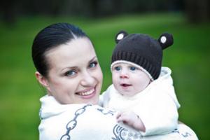 О важности доверия к ребенку