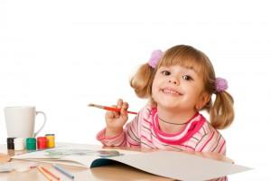 О внимании к интересам ребенка