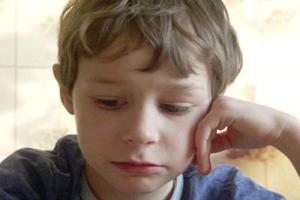Как преодолеть детский кризис 7 лет?