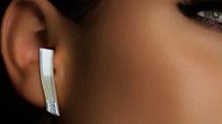 Где можно приобрести слуховой аппарат