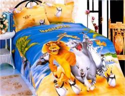 Какое самое лучшее постельное белье в Иваново