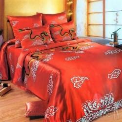 Какой комплект постельного белья лучше?