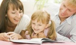 Как поступить родителям?