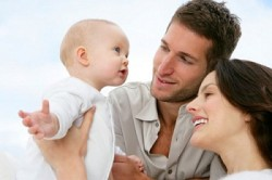 Магия имени: стоит ли называть ребенка в честь