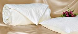 Удобное постельное бельё от Duvet