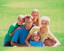Не послушание младших детей в семье причины и выход из сложившейся ситуации