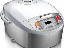 Как готовить в мультиварке?