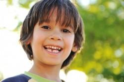 Нужно или нет исправлять прикус у ребенка?