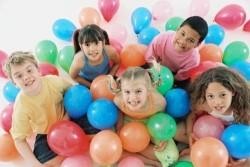 Ребенок отправляется в детский сад: о чем должны позаботиться родители?