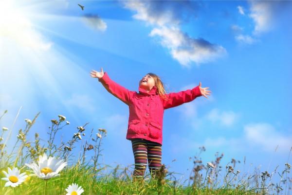 Воспитание подражанием: о важности культуры и прочих привычек в семье