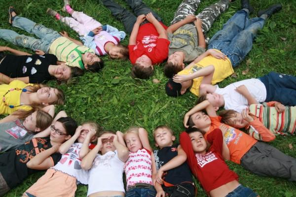 детская одежда оптом в городе Екатеринбурге
