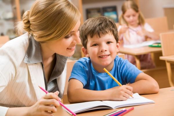 Следование за ребенком: учет его потребностей и границы следования