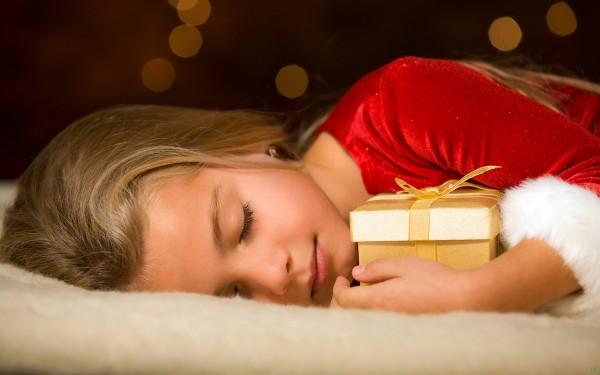 Значение праздничных традиций для семьи: новый год и не только