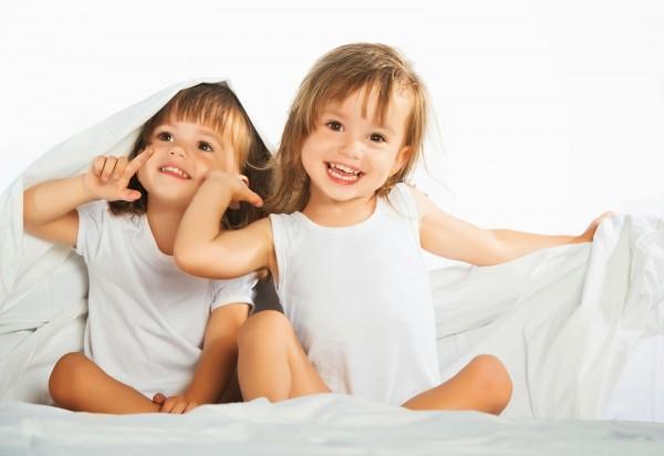 Ресурсы для общения и источники информации современной мамы младенца