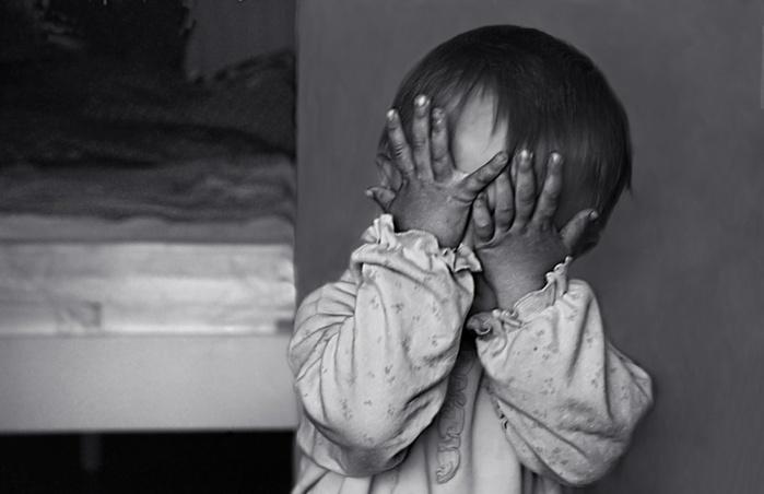 child-strah