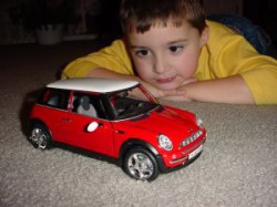 8324_boy_admiring_car