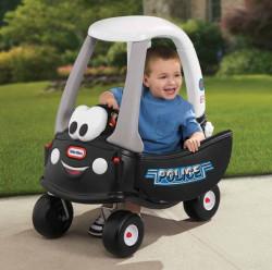 little-tikes-samochod-policyjny.1200x630-c