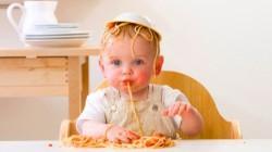 baby-eat-03