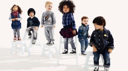 Стильная-одежда-для-детей-любого-возраста-1