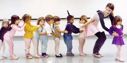 6_ballet-boy-boys2_kids_children_dance_ritmika