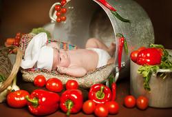 pomidory-pri-grudnom-vskarmlivanii1