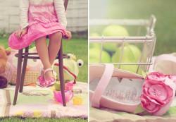 Как-правильно-выбирать-обувь-для-детей4