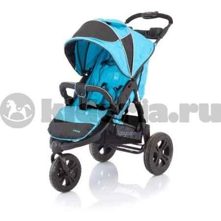 Купить Baby care Коляска Jogger Cruze
