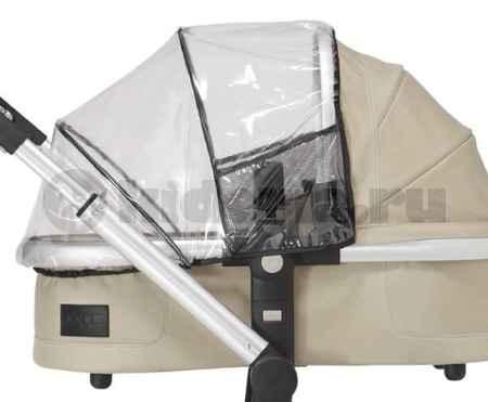 Купить JOOLZ Защитный экран от ветра к коляскам JOOLZ