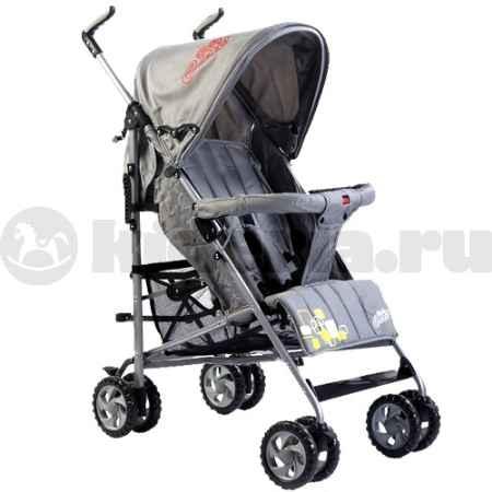 Купить Baby care Прогулочная коляска-трость CityStyle