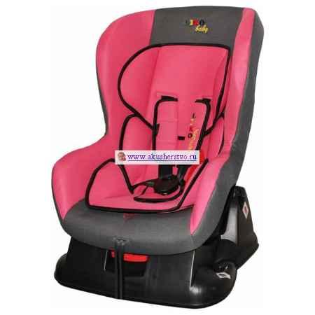 Купить Liko Baby LB 702