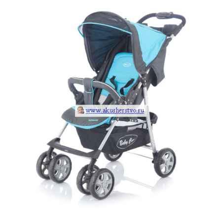 Купить Baby Care Voyager