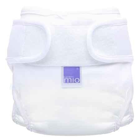 Купить Bambino Mio Комплект Трусики Миософт + Хлопковый вкладыш размер 2 9+ кг.