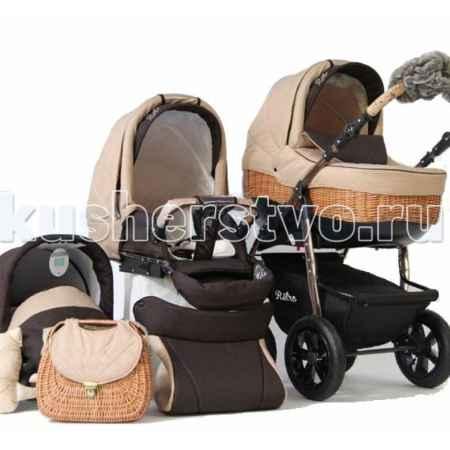 Купить Car-Baby Retro Sport 3 в 1