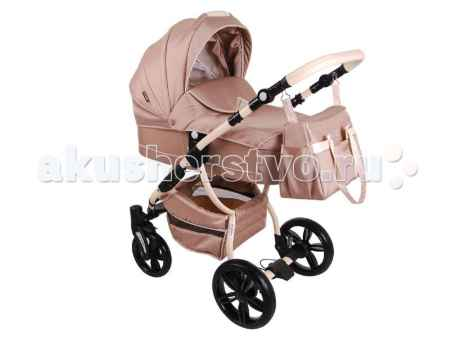 Купить Lonex Speedy Sweet Baby SaVoy 2в1