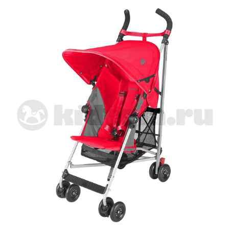 Купить Maclaren Прогулочная коляска-трость Globetrotter