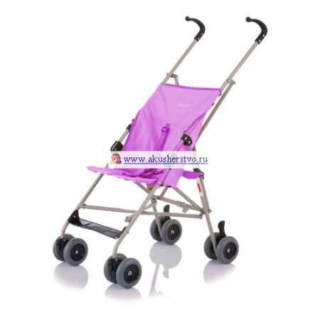 Купить Baby Care Buggy