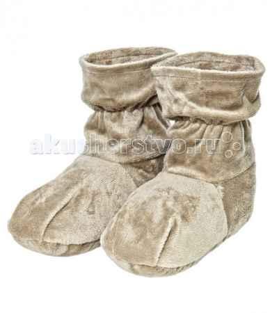 Купить SPA Belle Ароматические травяные носки-грелки