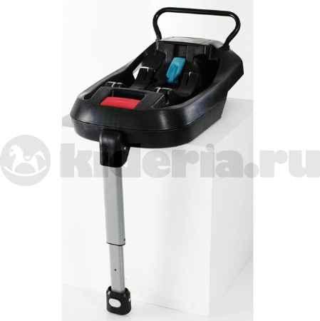 Купить Cosatto База для автокресла HOLD CAR SEAT BASE BLACK CT2859