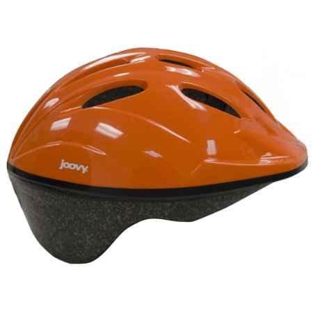Купить Joovy Детский шлем Noodle