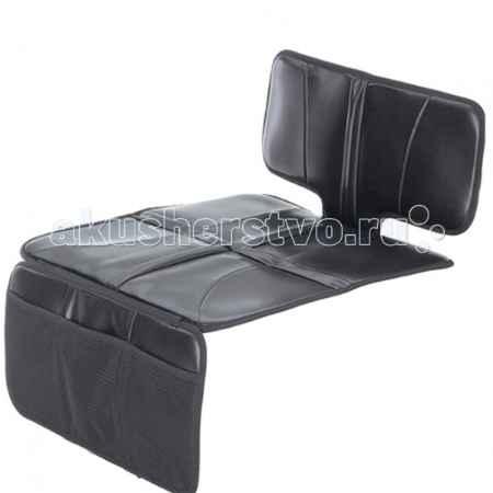 Купить Romer Чехол для автомобильного сидения