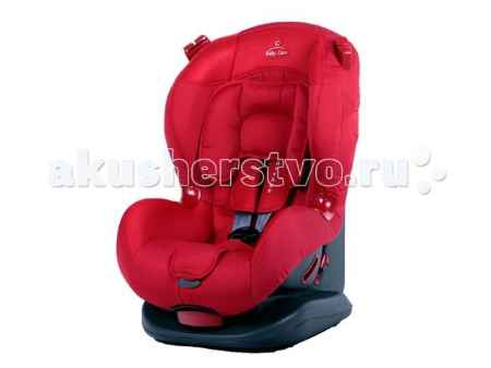 Купить Baby Care ESO Basic Premium