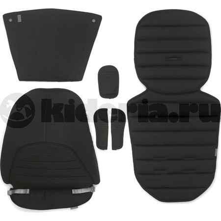 Купить Britax Colour pack, набор аксессуаров для коляски AFFINITY