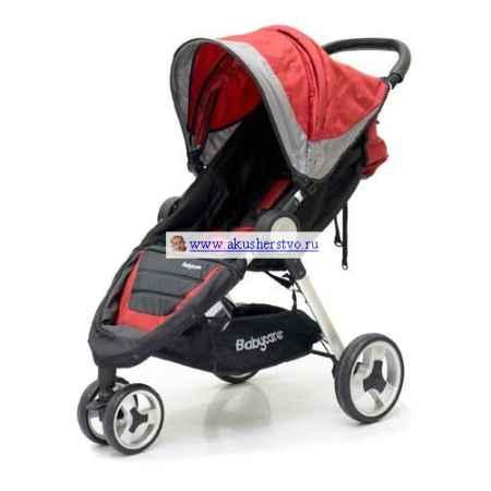 Купить Baby Care Variant 3