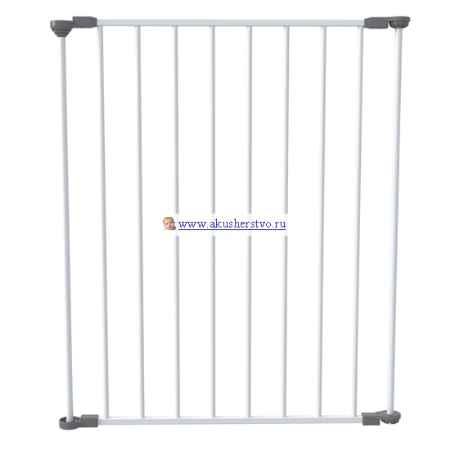 Купить Safe&Care Элемент удлинения 65 см