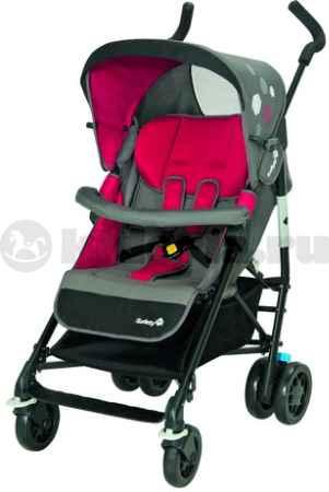 Купить Safety 1st Модульная коляска 2-в-1 Easy Way